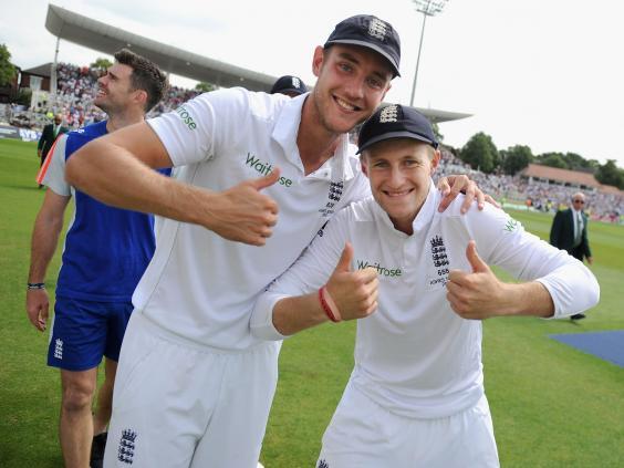 Stuart-Broad-and-Joe-Root-of-England-celebrate.jpg