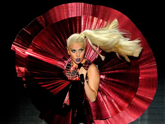 Lady-Gaga-2-Getty.jpg