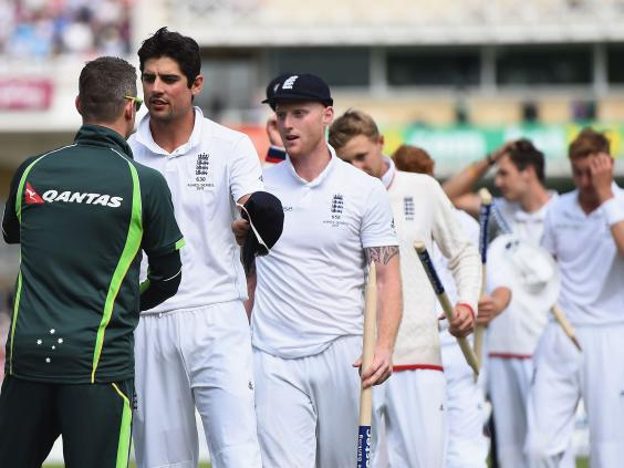 Alastair-Cook-of-England-is-congratulated-by-Michael-Clarke.jpg