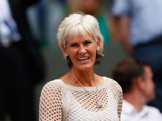 Judy-Murray-Getty.jpg