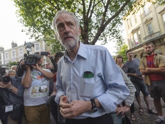 corbyn-Rex.jpg