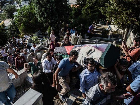 Kurds-3-AFP.jpg