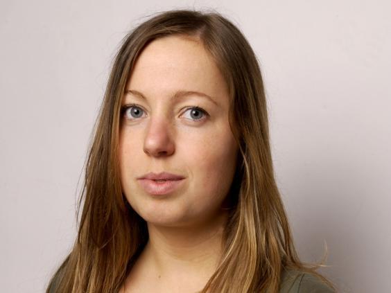 Anna-Kessel.jpg