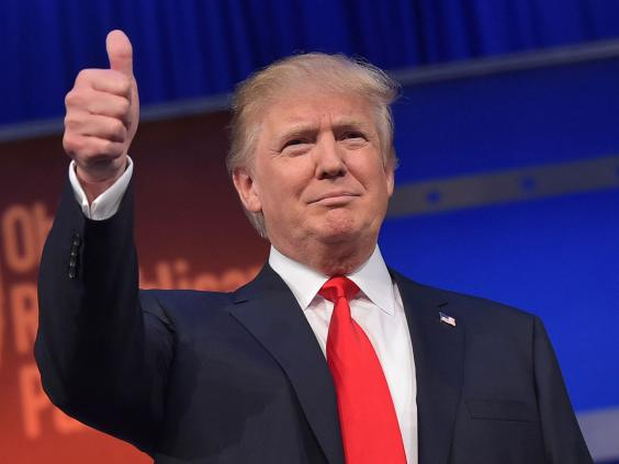 Donald-Trump-getty-subscription-2.jpg