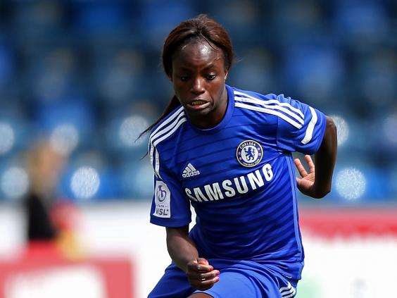 Eniola-Aluko-Getty.jpg