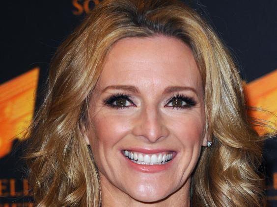Gabby-Logan-Getty.jpg