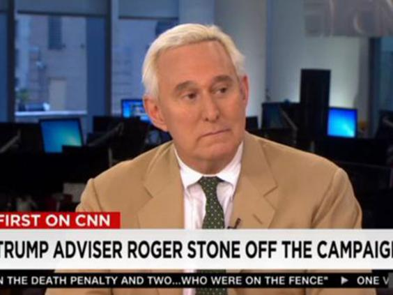 Roger-Stone-CNN-screen-grab.jpg
