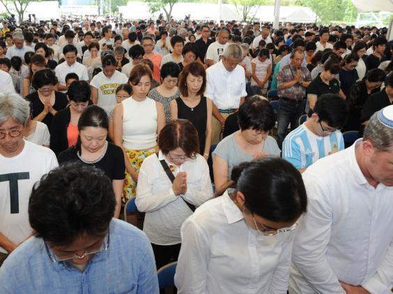 peace-ceremony.jpg