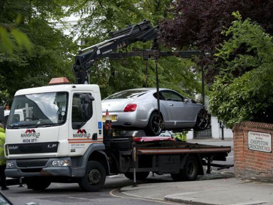 Bentley-Continental-crash-Evening-Standard-2.jpg