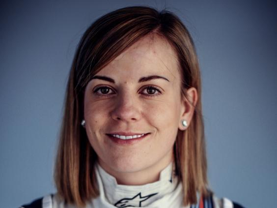 Susie-Wolff-Getty.jpg
