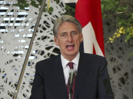 philip-hammond-singapore.jpg