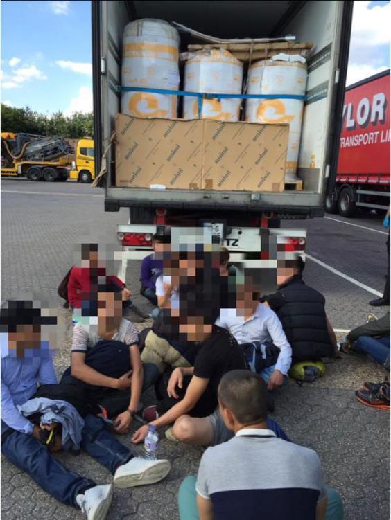 migrant-arrest.jpg