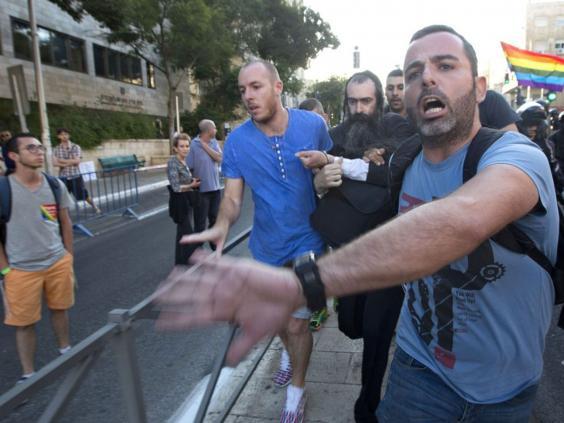 Jerusalem-gay-pride-stabbing-AP-1.jpg