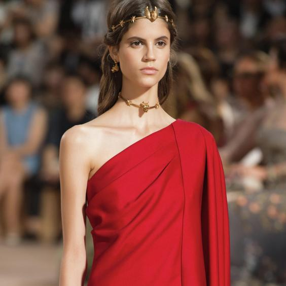 Togas-at-Valentino-and-Dior.jpg