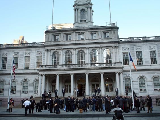 NY-city-hall-getty-subscription.jpg