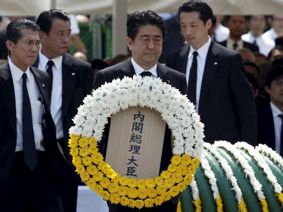 Shinzo-Abe-Reuters.jpg