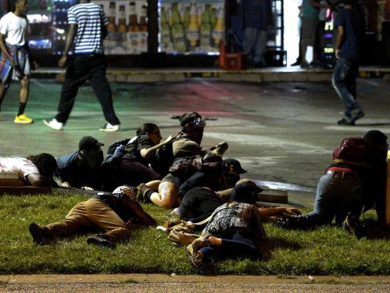 FergusonShooting2.jpg