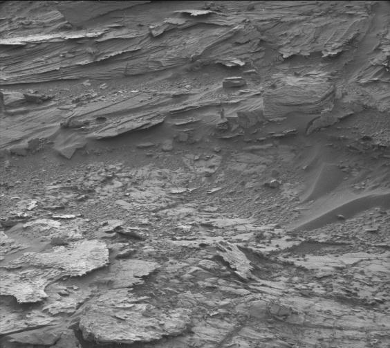 mars-raw-image.jpg