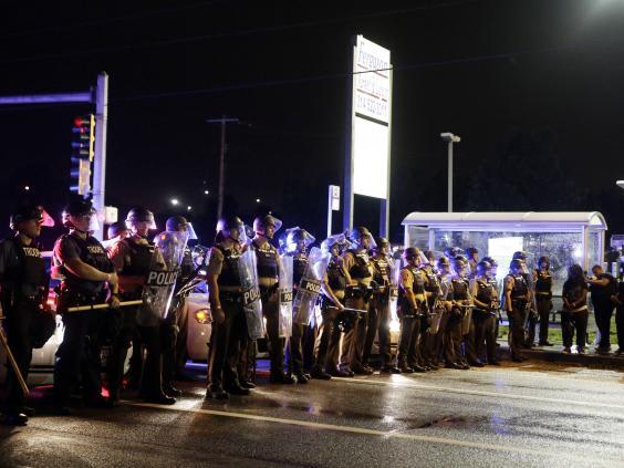 Fergusonshooting_1.jpg