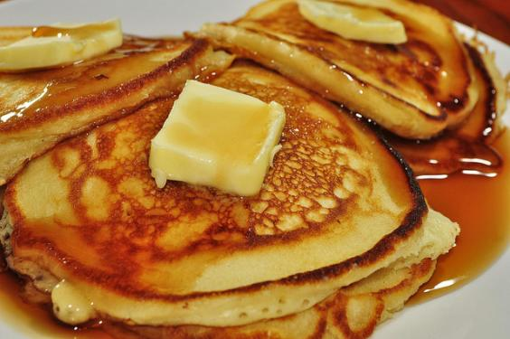 Freshers week 2015 23 cheap and easy meals and recipes that cost pancakesg forumfinder Image collections