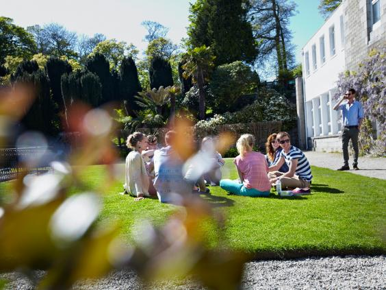 student-lawn.jpg