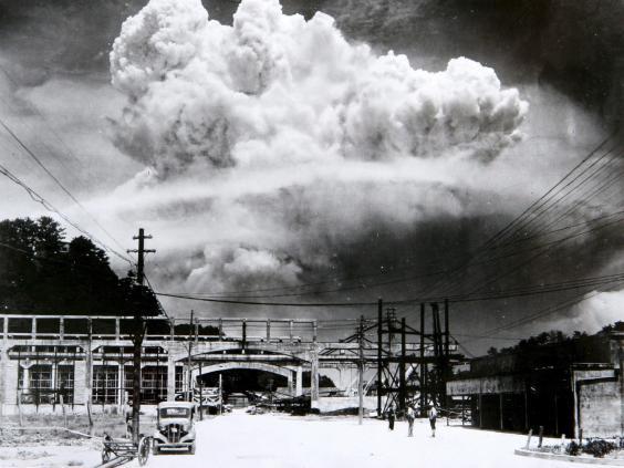 AN77239178The nuclear bombi.jpg
