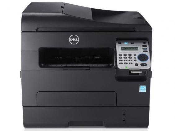Dell B1265dfw.jpg