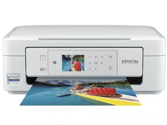 Epson Expression Home XP-425.jpg