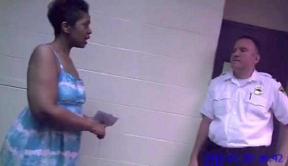 Ralkina-Jones-Jail-Footage-640x370.png