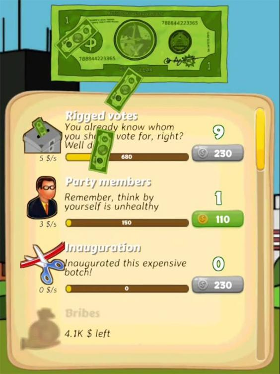 pg-26-corrupt-mayor-game-3.jpg