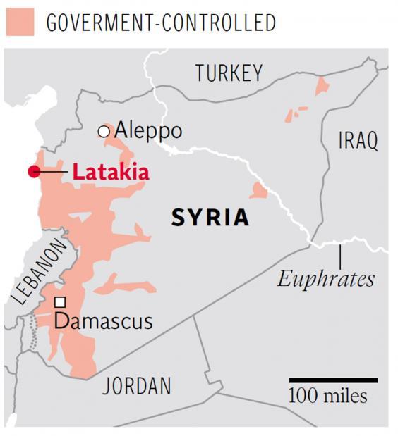 pg-21-syria-graphic.jpg