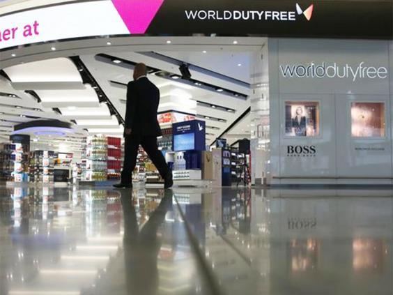 web-retail-airport-VAT-2-reuters.jpg
