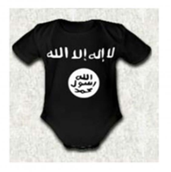 isis-clothing-baby.jpg