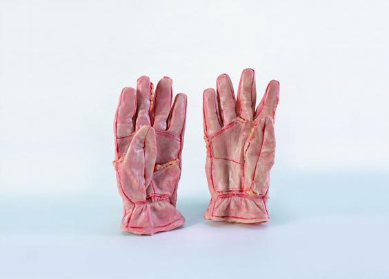 visual-temperature-sculpture-hyper-realistic-guts-cao-hui-24.jpg