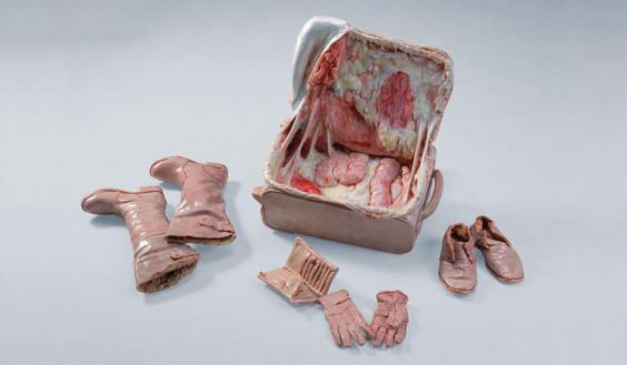 visual-temperature-sculpture-hyper-realistic-guts-cao-hui-29.jpg