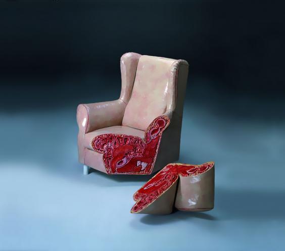 visual-temperature-sculpture-hyper-realistic-guts-cao-hui-31.jpg