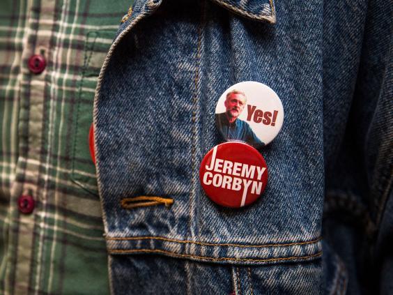 corbyn-supporter.jpg