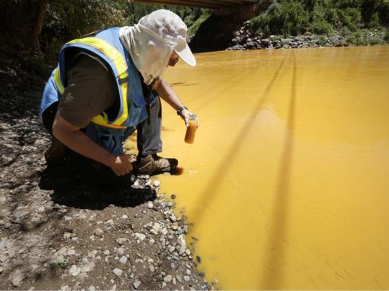 pg-20-toxic-river-2-ap.jpg