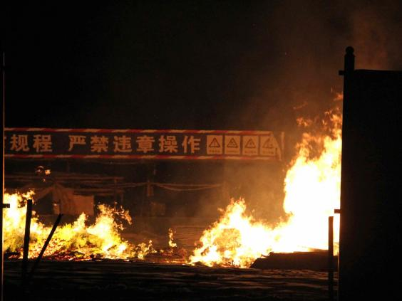 Tianjin5.jpg