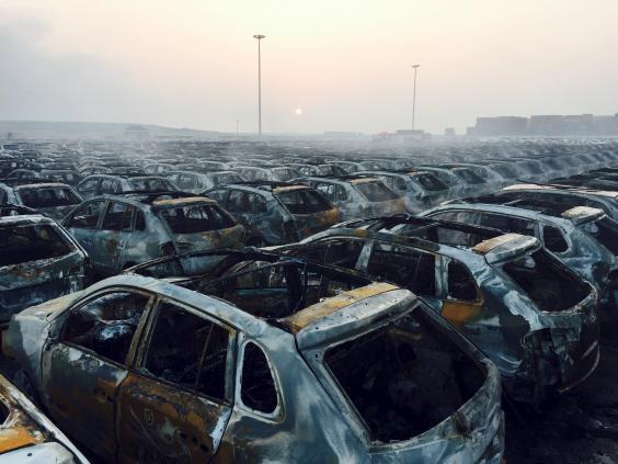 Tianjnexplosion.jpg