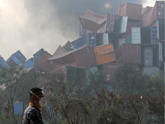 Tianjnexplosion1.jpg