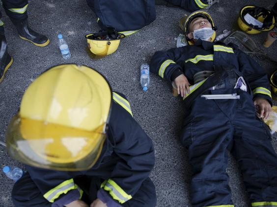 Tianjnexplosion4.jpg