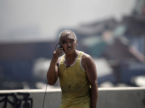 Tianjnexplosion5.jpg