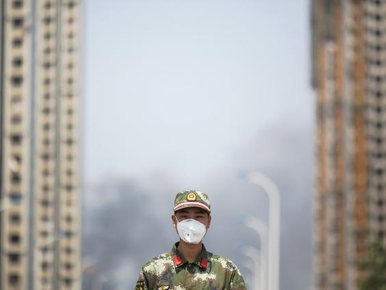 Tianjnexplosion6.jpg