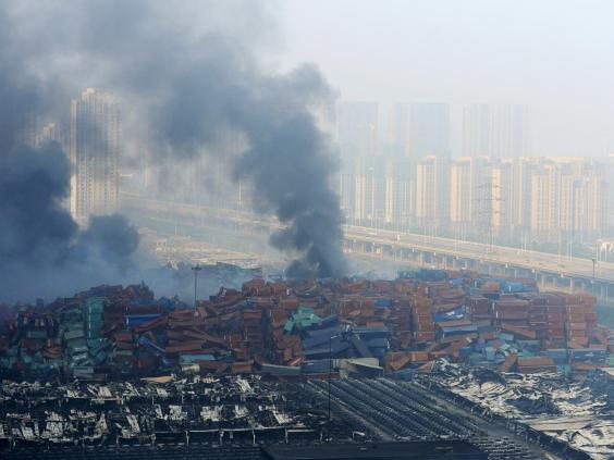 Tianjnexplosion8.jpg