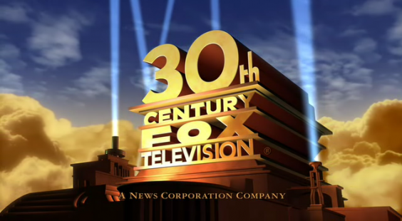 30th_Century_Fox_production_logo_(widescreen).png