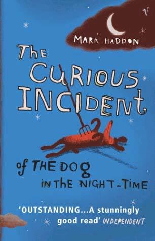 curious-incident-of-the-dog-in-the-night-time-cover.jpg