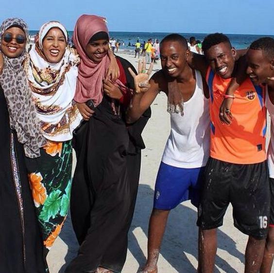 ugaaso-beachgroup.JPG