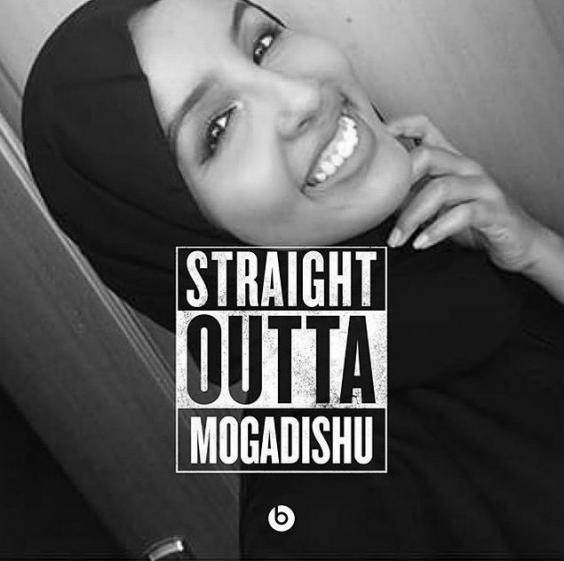 ugaaso-straightouttamogadishu.JPG
