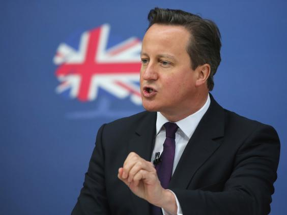 cameron-foreign-workers-getty.jpg